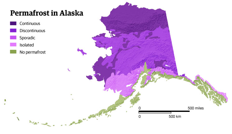 sea level rise maps with Alaska Erosion Climate Change on Ronda mountains additionally Alaska Erosion Climate Change as well Philippines Discover Tagaytay 17 moreover 10 Warmest Years Globally additionally Co2 And Rising Global Temperatures.